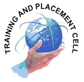 Startech Labs | Training & Placement